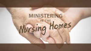 nursing-homes-generic